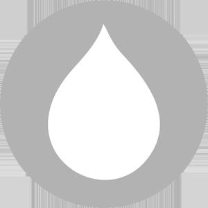 Fesh Water Salt System (optional)